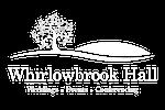 whirlowbrook-hall-logo-2